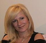 Μάρθα Πατλάκουτζα