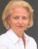 Μαρία Καράμπελα
