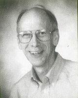 John A. Van de Walle