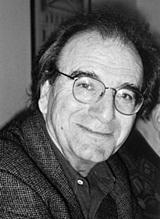 Ηλίας Α. Κατσούλης