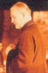 Schmemann, Alexander