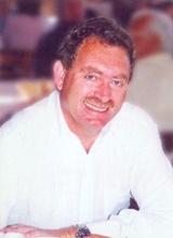Πέτρος Ι. Φιλίππου - Αγγέλου