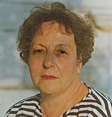 Φωτεινή Ν. Ζαφειροπούλου
