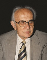 Φωτογραφία Παναγιώτης Δ. Λαζαρόπουλος