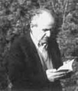 Ιωάννης Δ. Ιωαννίδης
