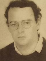 Μιχάλης Ι. Τσινισιζέλης