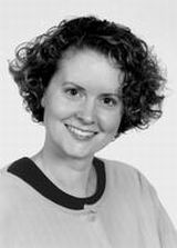 Elisabeth Verdick