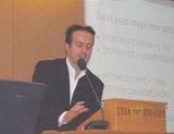 Ελευθέριος Αργυρόπουλος