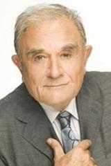 Σεραφείμ Δ. Φυντανίδης