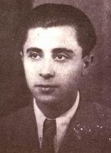 Γιώργος Κοτζιούλας