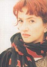 Μίλιτσα Κοσάνοβιτς