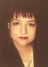 Μαρία Κ. Βεργέτη