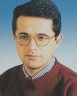 Μανόλης Γ. Βαρβούνης