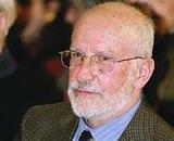 Mario Vitti