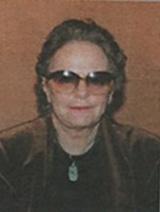 Έρση Λάγκε