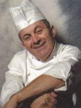 Piergiorgio Giorilli