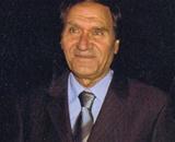 Μιχαήλ Μέντης
