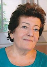 Ιωαννίδου - Αδαμίδου, Ειρένα