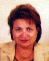 Άννα Τσιλιγκίρογλου - Φαχαντίδου