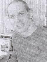 Gordon Korman