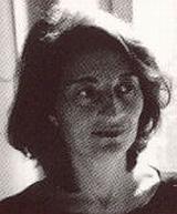 Ιωάννα Αθανασάτου