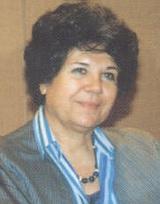 Λολίτα Γεωργίου