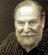 Edmund Keeley
