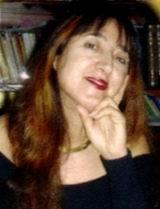 Ρουκανά - Αμπελά, Μαρία