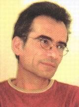 Τάκης Αθανασόπουλος