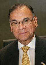 Ali Rodriguez Araque