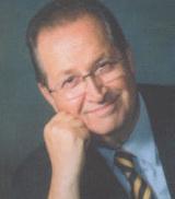 Μανουσάκης, Γεώργιος Ε.
