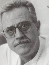 Βουλγαράκης, Γιώργος Δ.
