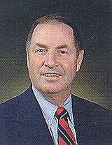 Strickland, A.J.