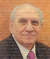 Εμμανουήλ Ρούκουνας