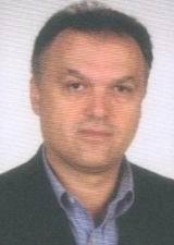 Γιάννης Α. Πολλάλης