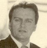 Γιώργος Κοντογιάννης