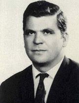 Τακλής, Κωνσταντίνος Ι.