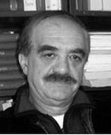 Σακκής, Δημήτριος Α.