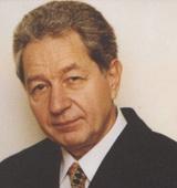 Puchner, Walter