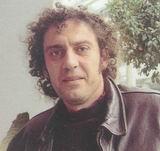 Συρογιαννόπουλος, Θεόδωρος