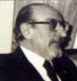 Θεοδωρόπουλος, Βύρων Θ.