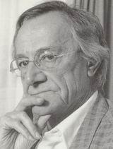 Jean - Francois Lyotard