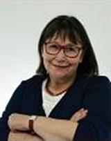 Αλεξάνδρα Ζερβού