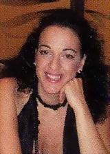 Χριστίνα Μανιά