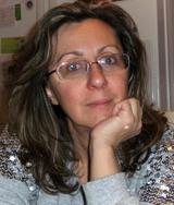 Κωνσταντίνα Ε. Μόσχου