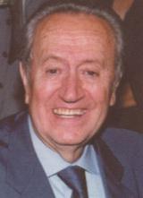 Παύλος Κ. Βλάχος