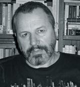Χάρης Αθανασιάδης