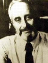 Ralph R. Greenson