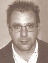Αντώνης Ν. Μαστραπάς