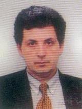 Ευριπίδης Ν. Λουκής